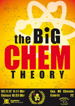 The Big Chem Theory